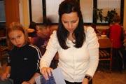 Likovne radionice za školsku djecu